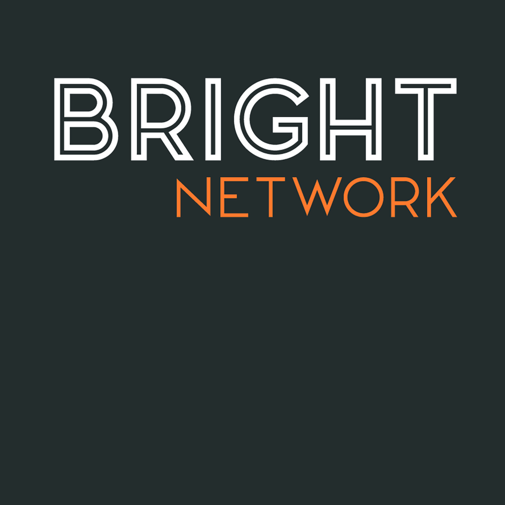 Bright Network Logo 2.png