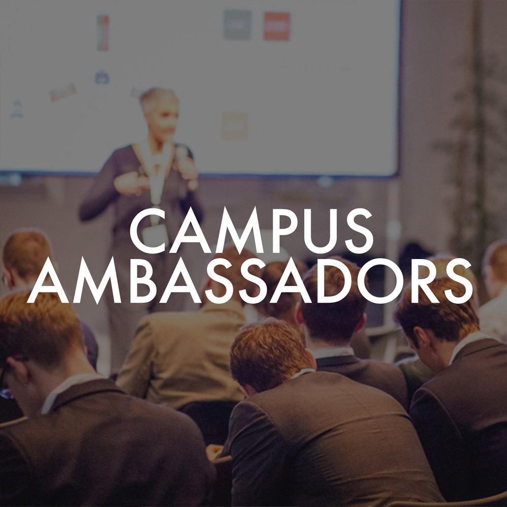 campus ambassadors.jpg