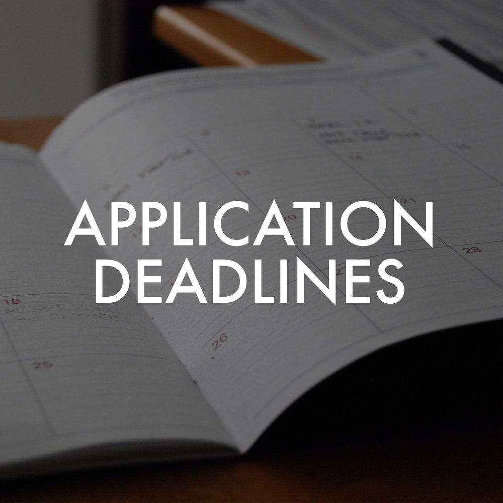 app deadlines.jpg