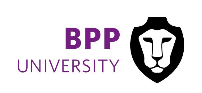 BPP.png