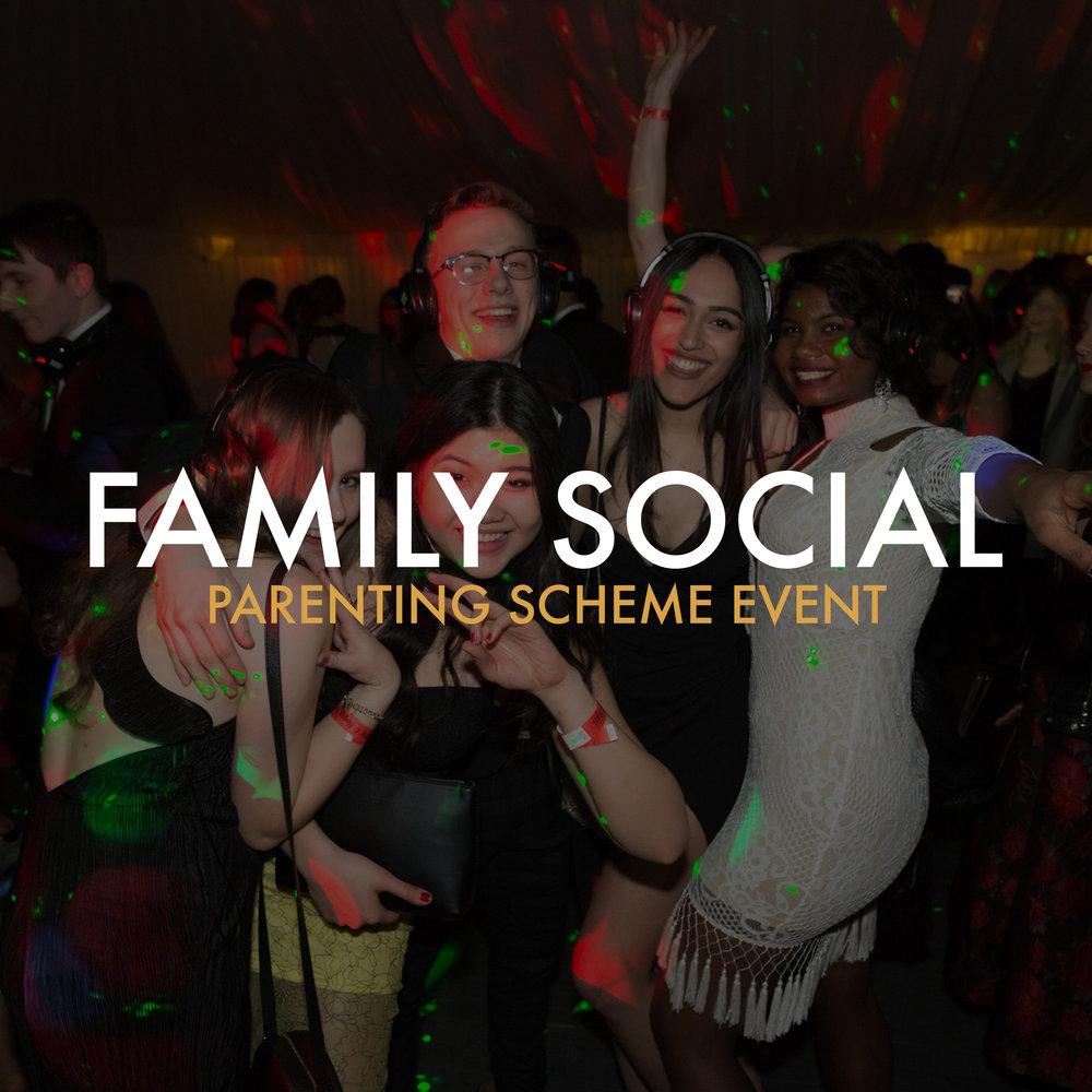 family social.jpg