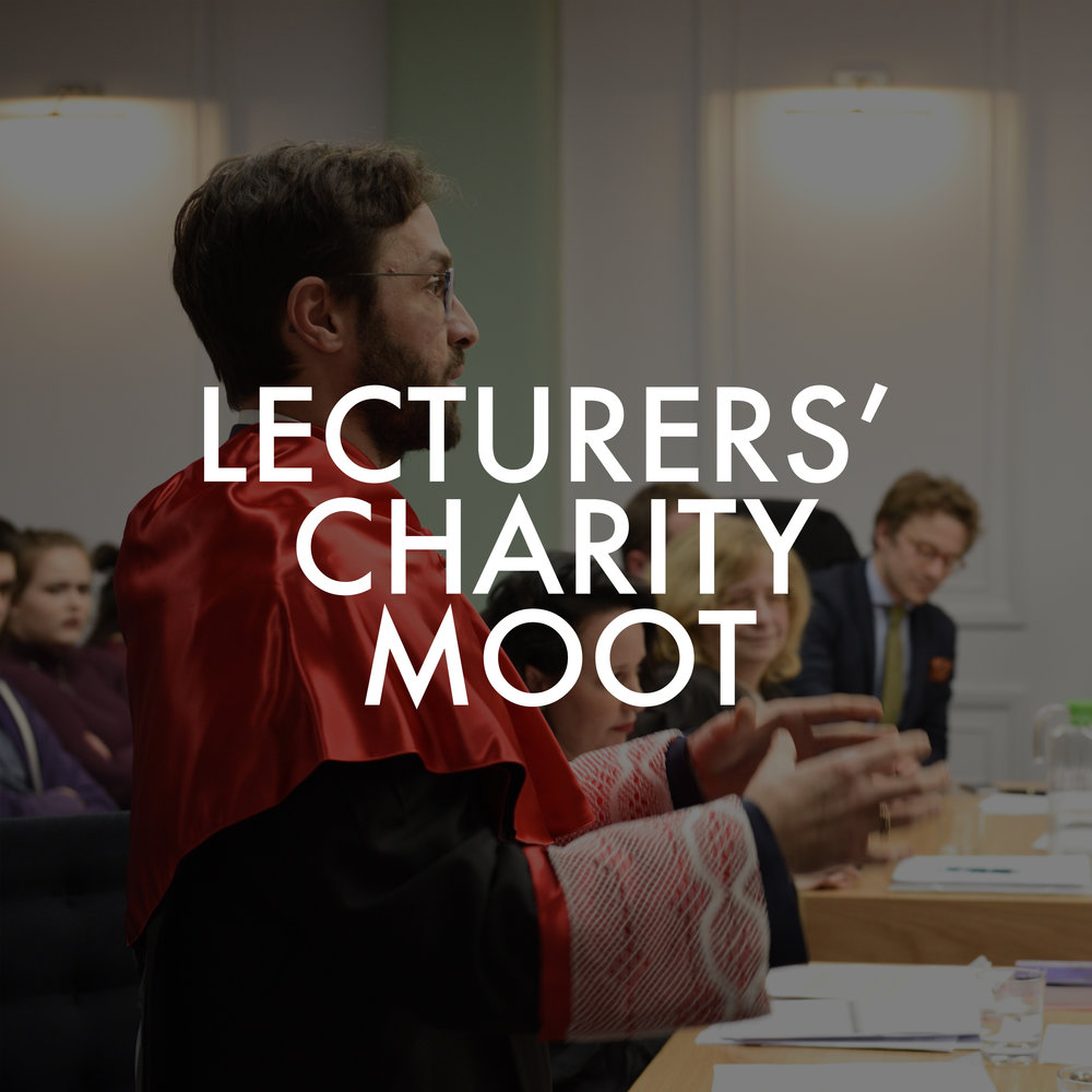 lecture charity moot.jpg
