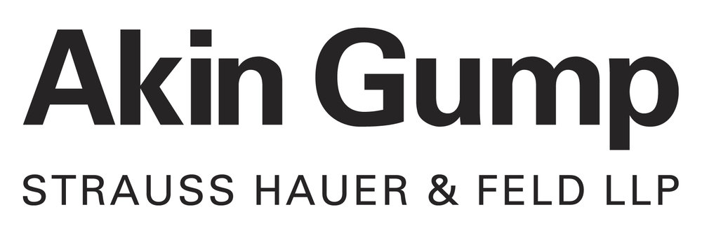 Akin-Gump-black-on-white.jpg