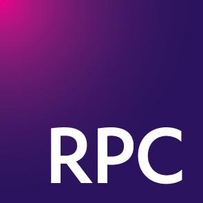 RPC_Logo.jpg