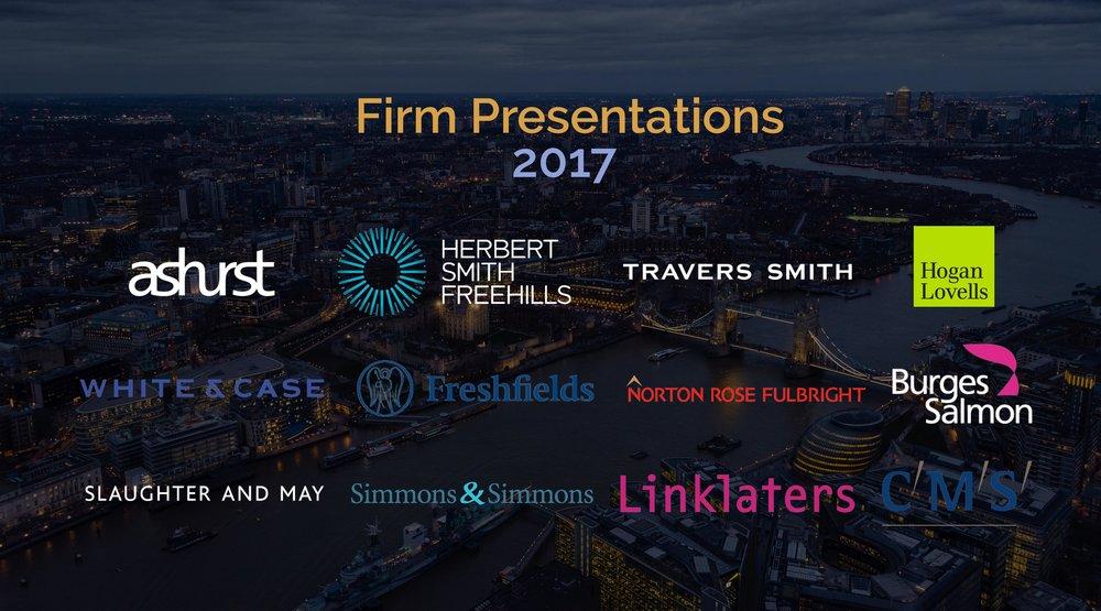firm presentations.jpg
