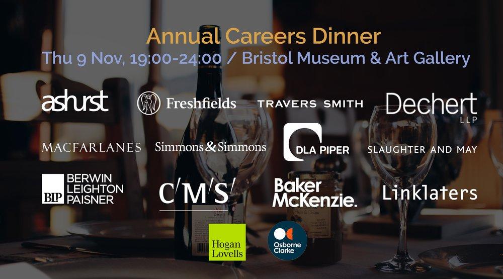 careers dinner.jpg