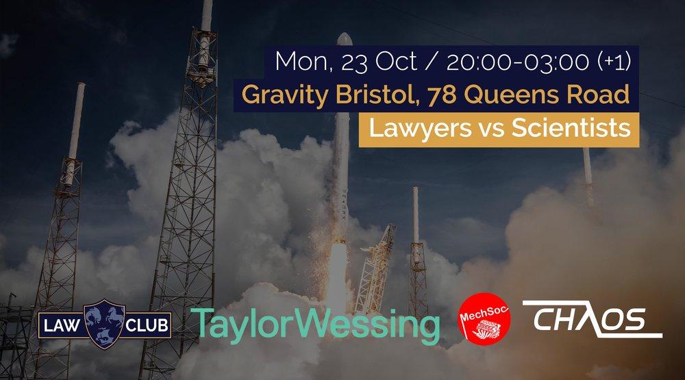Lawyers v Scientists.jpg