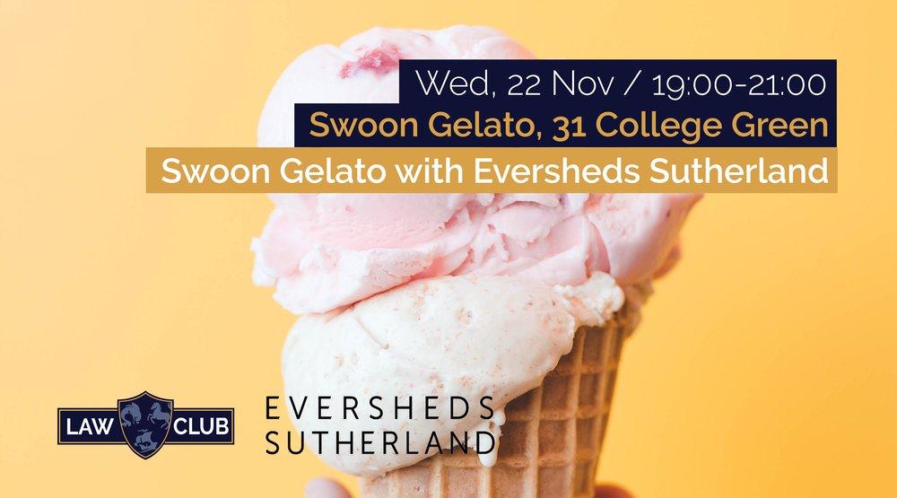 new swoon gelato.jpg