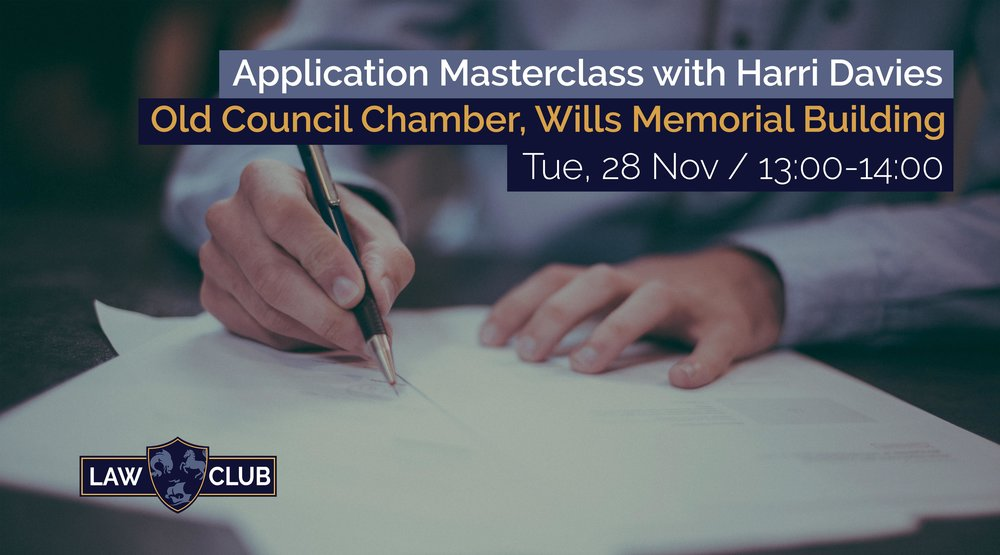 application masterclass - harri.jpg