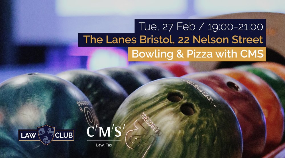 bowling with CMS.jpg