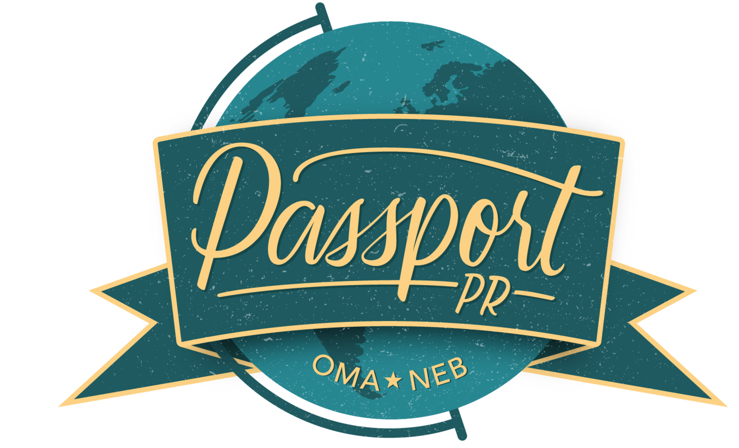 Passport Public Relations