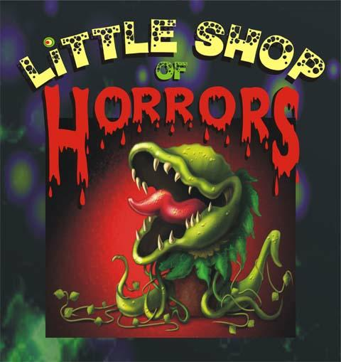little-shop-of-horrors.299163547_std