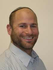 RabbiJBG