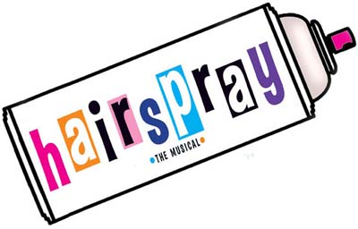 hairspray-logo