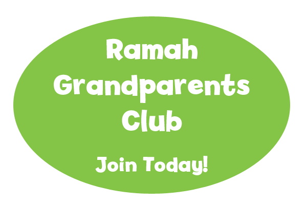 grandparents-club-button.png