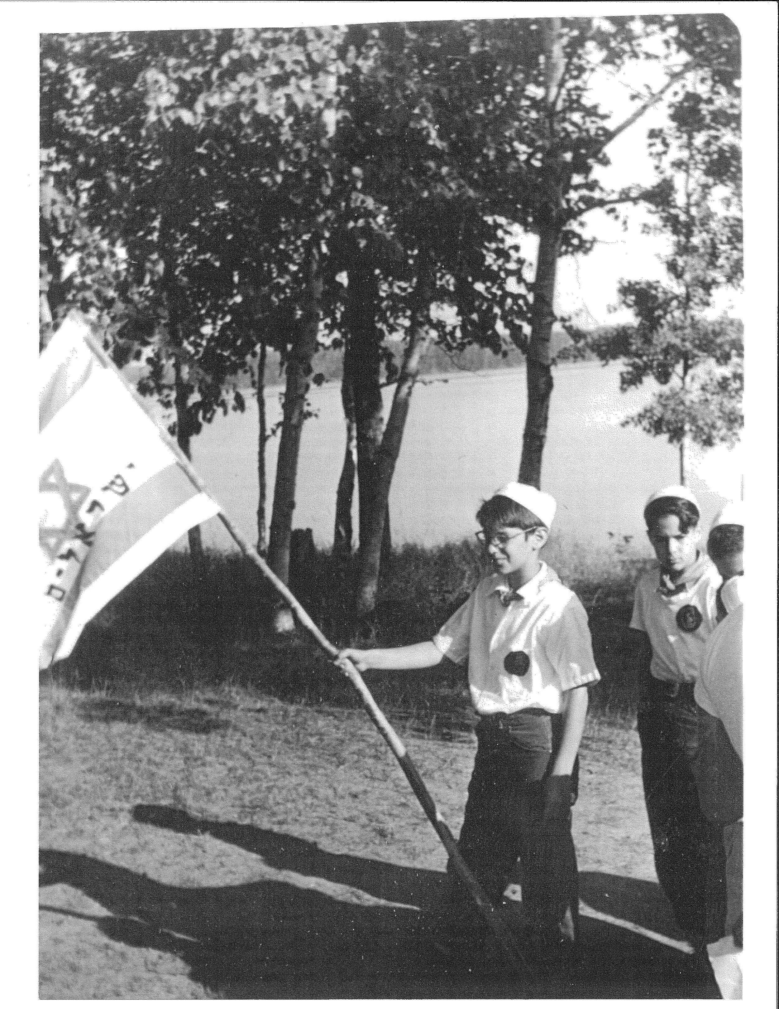 flag-1940s