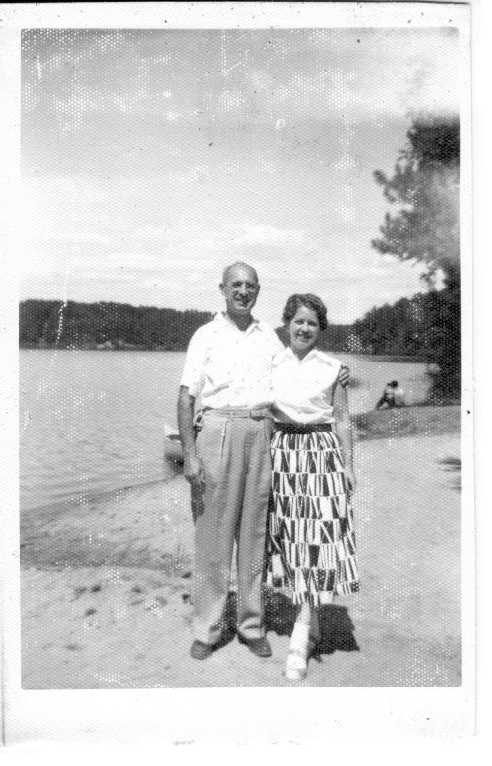 Bergers-1954.jpg