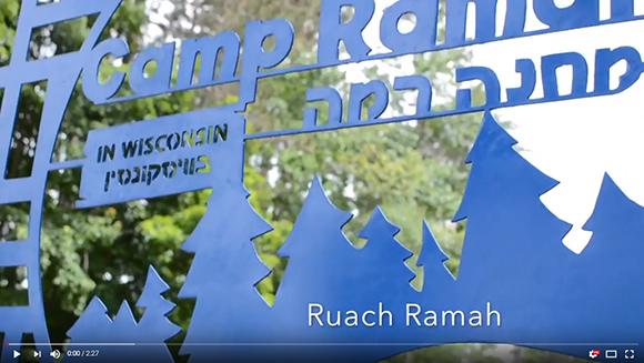 ruach video still.PNG