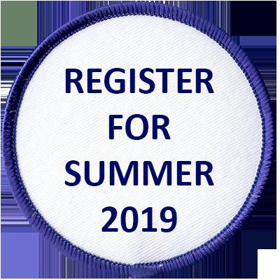 register for 2019 badge.png