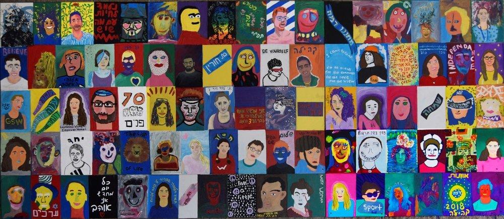 70 faces.jpg