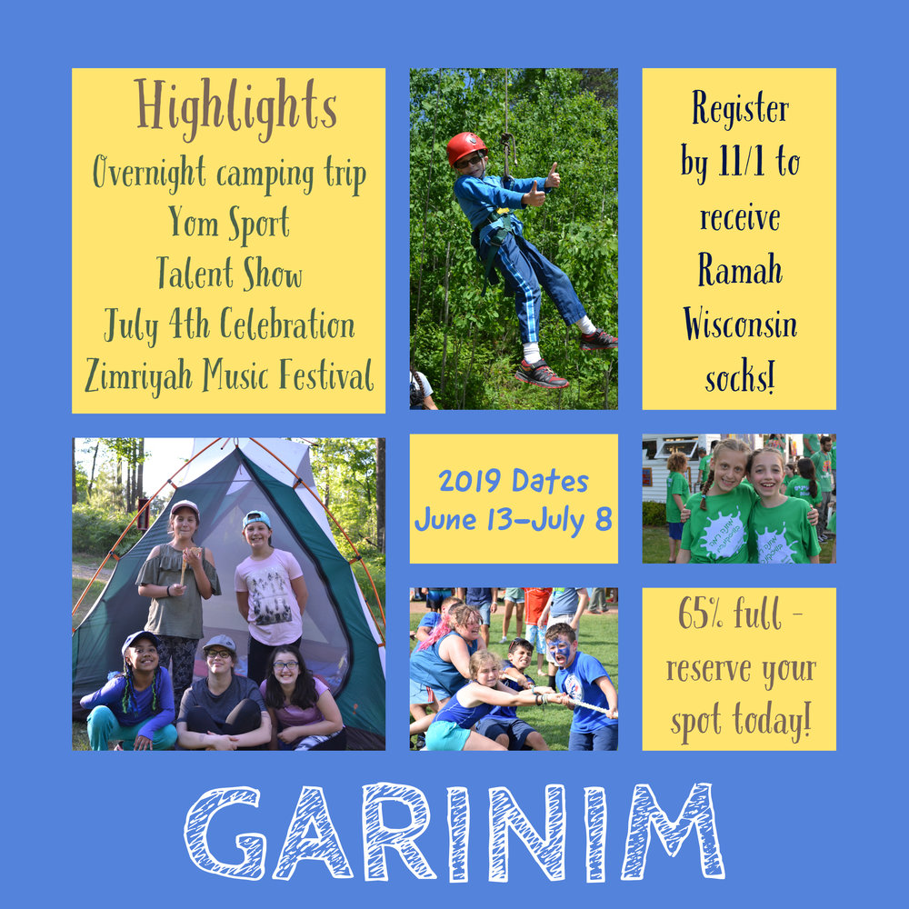 Garinim 2019 enrollment.jpg