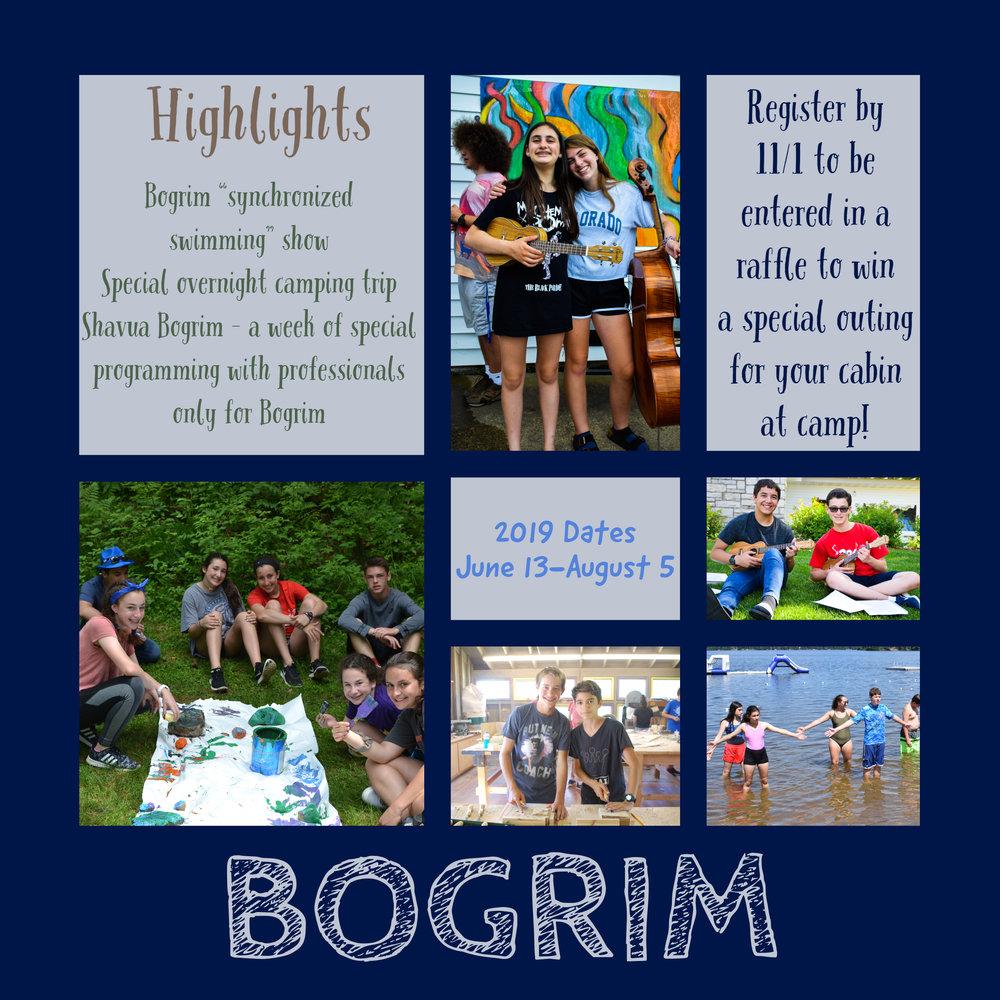 Bogrim 2019 enrollment.jpg
