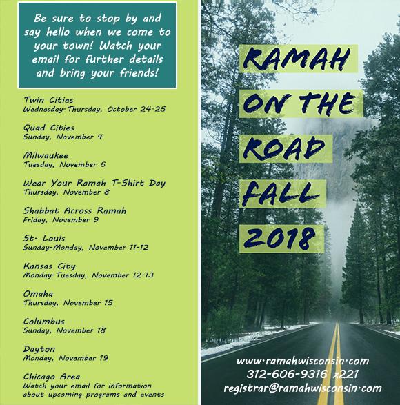 ramah on the road 2018.jpg