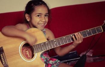 kid guitar 2.jpg