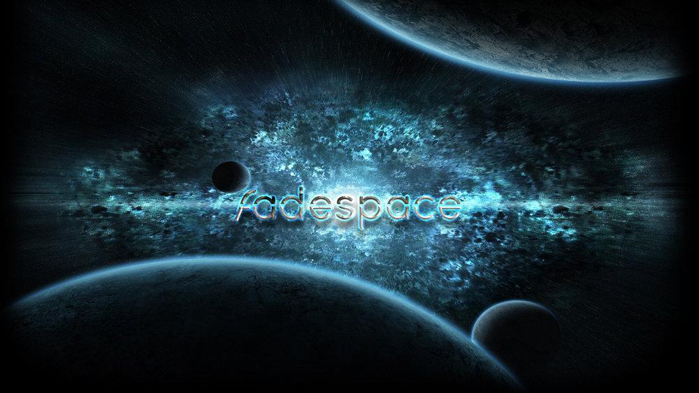 Fadespace Spae burst.jpg
