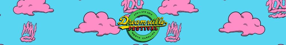 dreamville banner.png