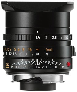 Image from the Leica Forum's Wiki