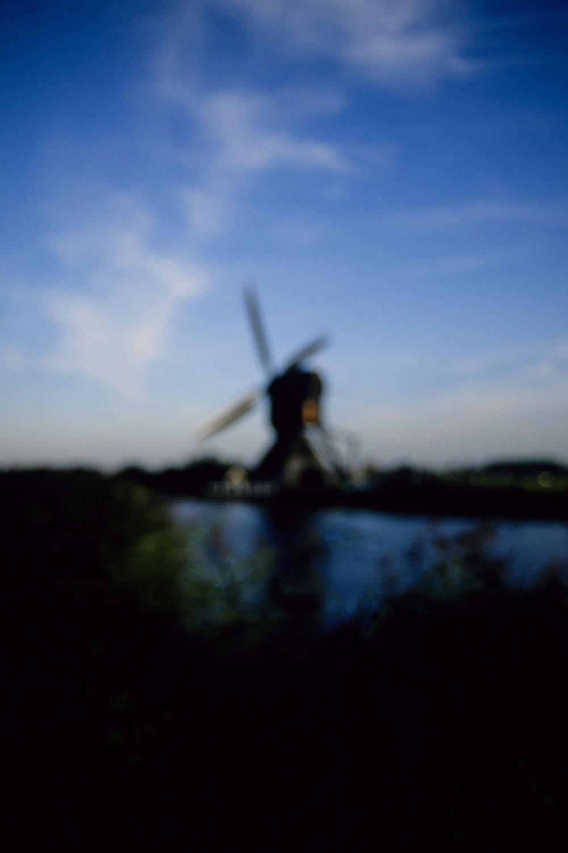 Kinderdijk019_edit_2000px_sfw.jpg