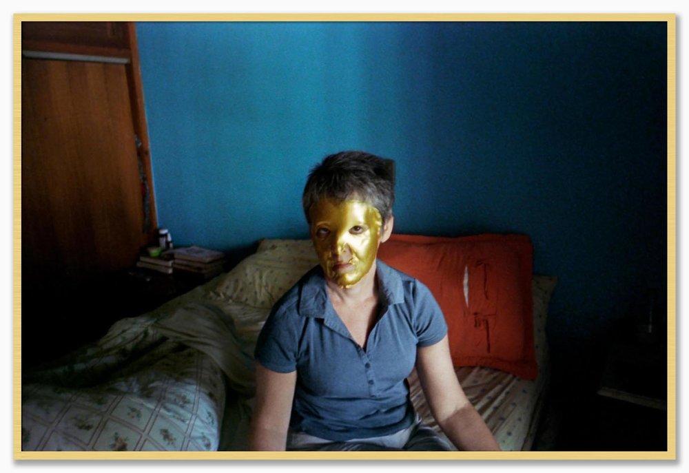 U3_NoMat_Gold.jpg