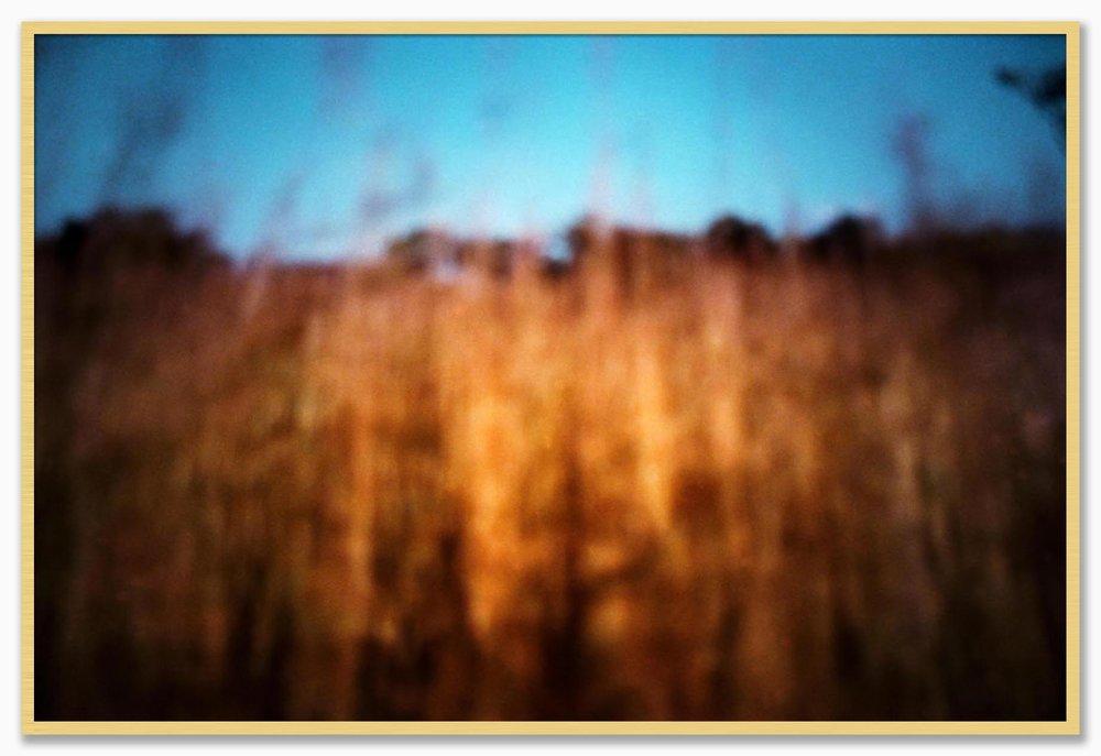 U4_NoMat_Gold.jpg
