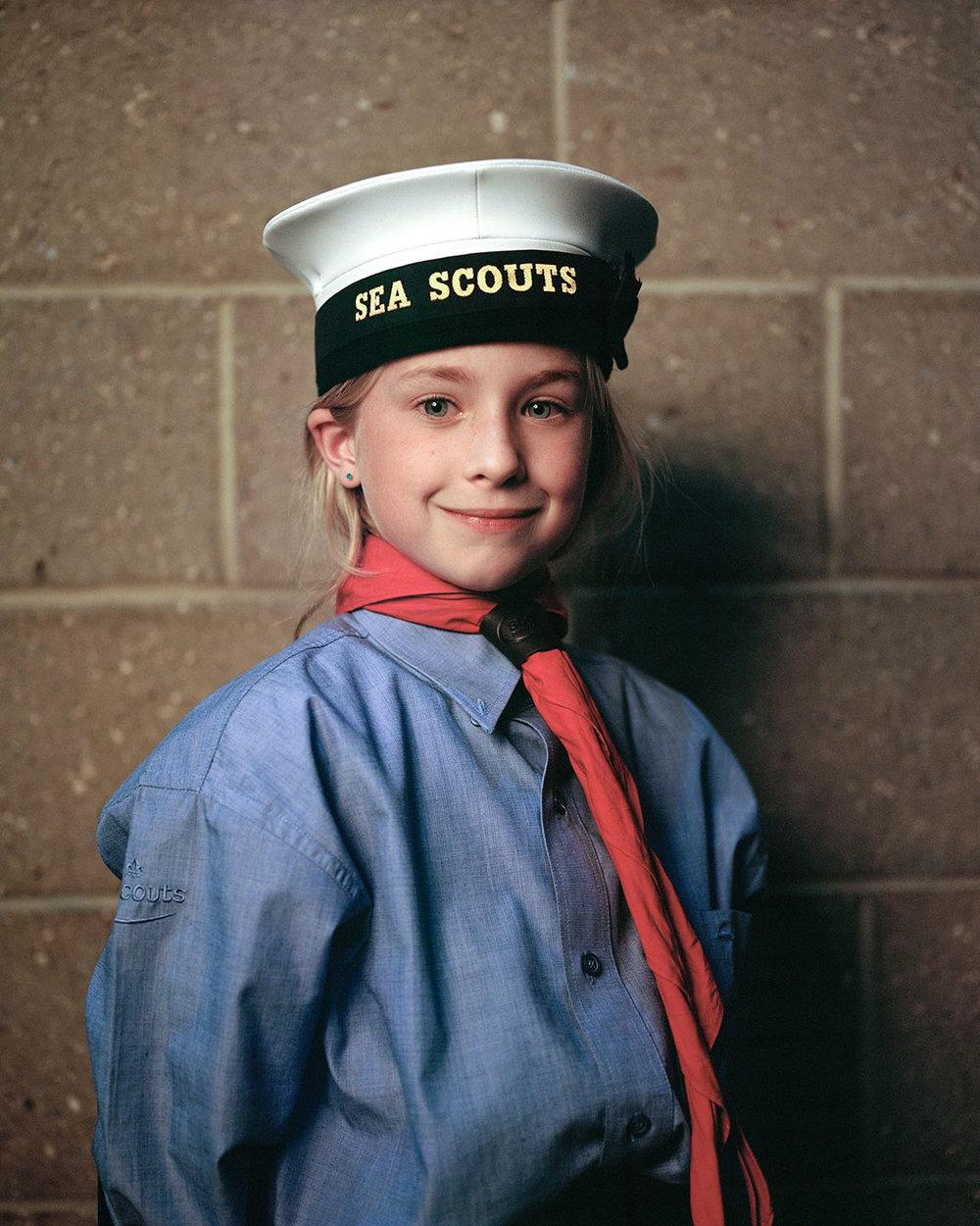 Untitled I. Sea Scout. England. Izzy de Wattripont.jpg