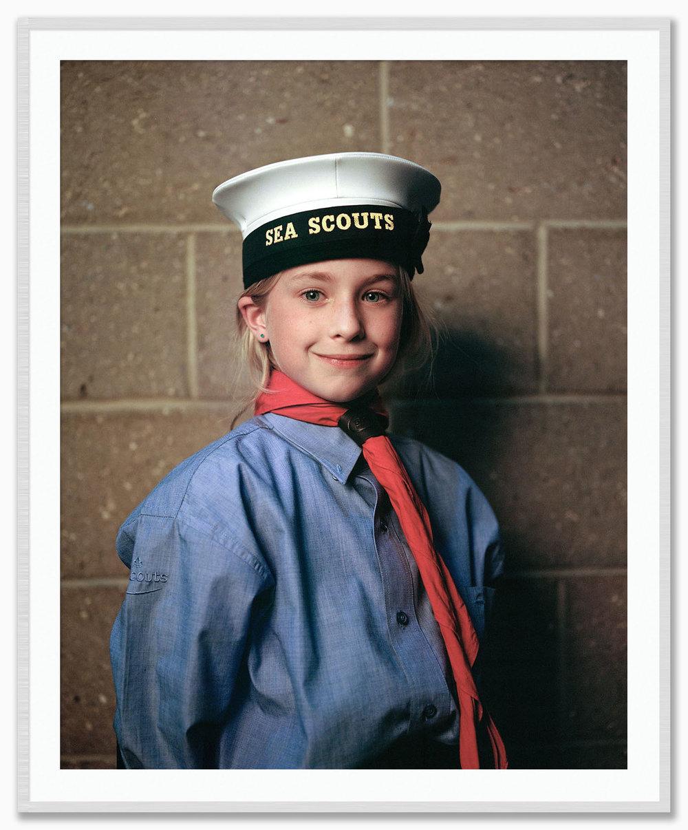 Untitled I. Sea Scout. England. Izzy de Wattripont_Mat_FrostedSilver.jpg