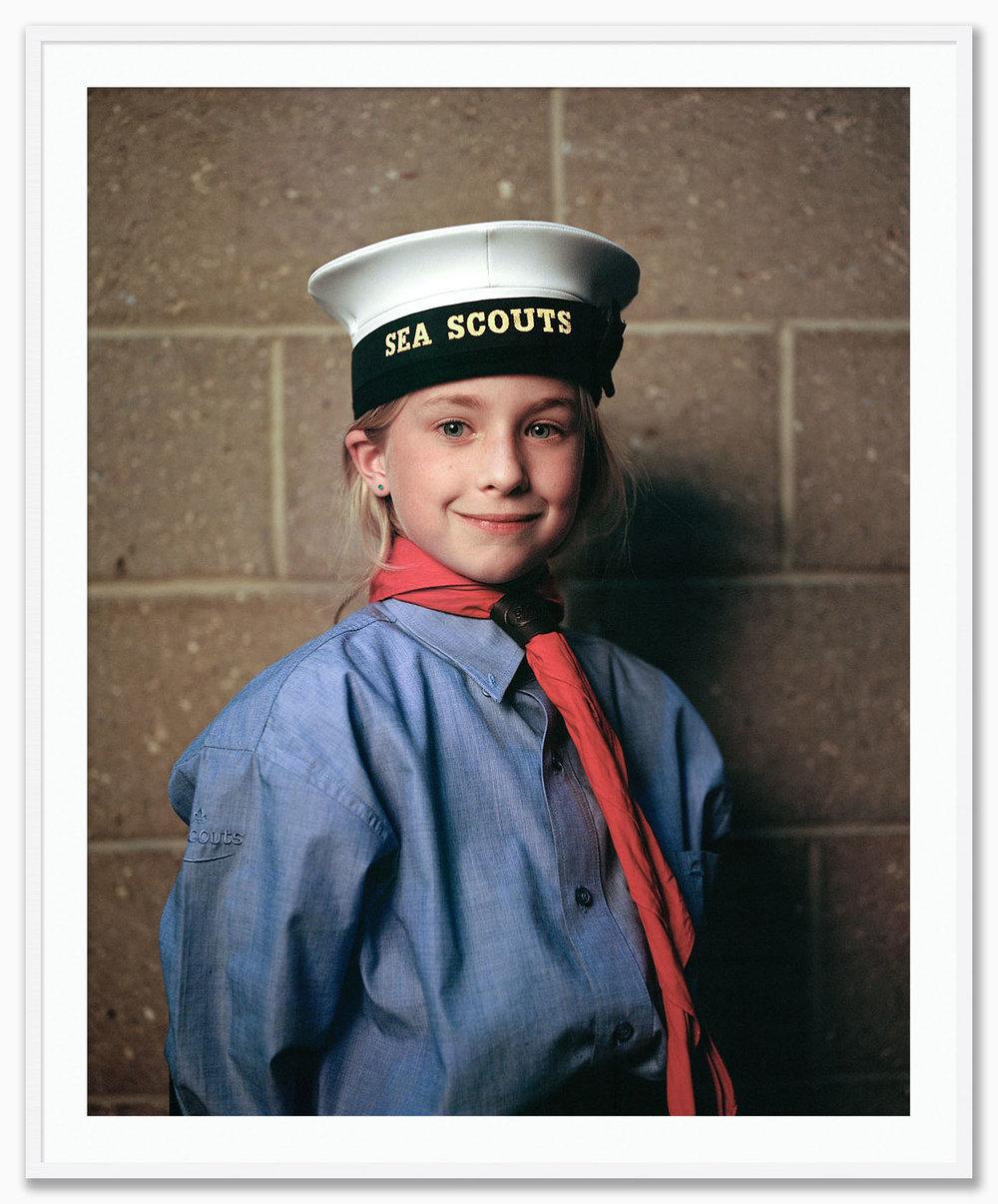 Untitled I. Sea Scout. England. Izzy de Wattripont_Mat_White.jpg