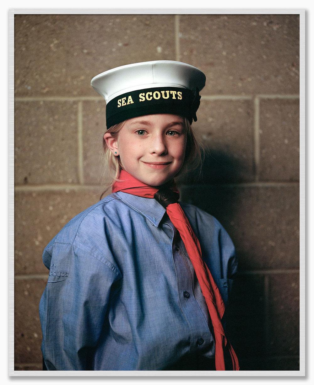 Untitled I. Sea Scout. England. Izzy de Wattripont_NoMat_FrostedSilver.jpg
