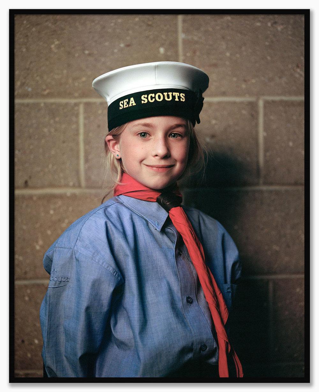 Untitled I. Sea Scout. England. Izzy de Wattripont_NoMat_MatteBlack.jpg