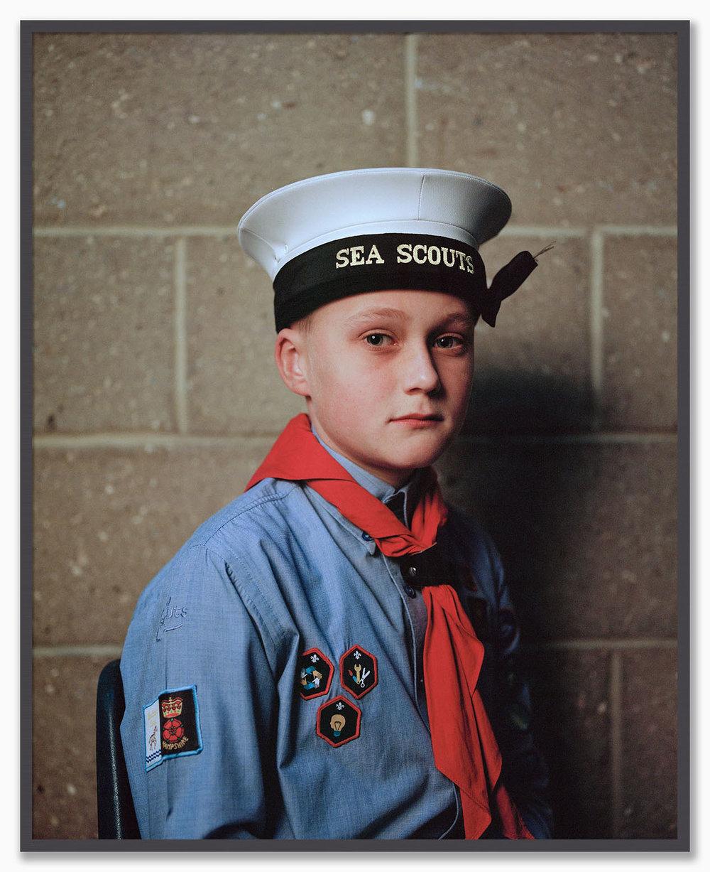 Untitled II. Sea Scout. England. Izzy de Wattripont _NoMat_Dusk.jpg