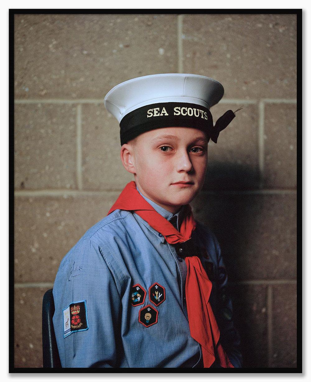 Untitled II. Sea Scout. England. Izzy de Wattripont _NoMat_MatteBlack.jpg