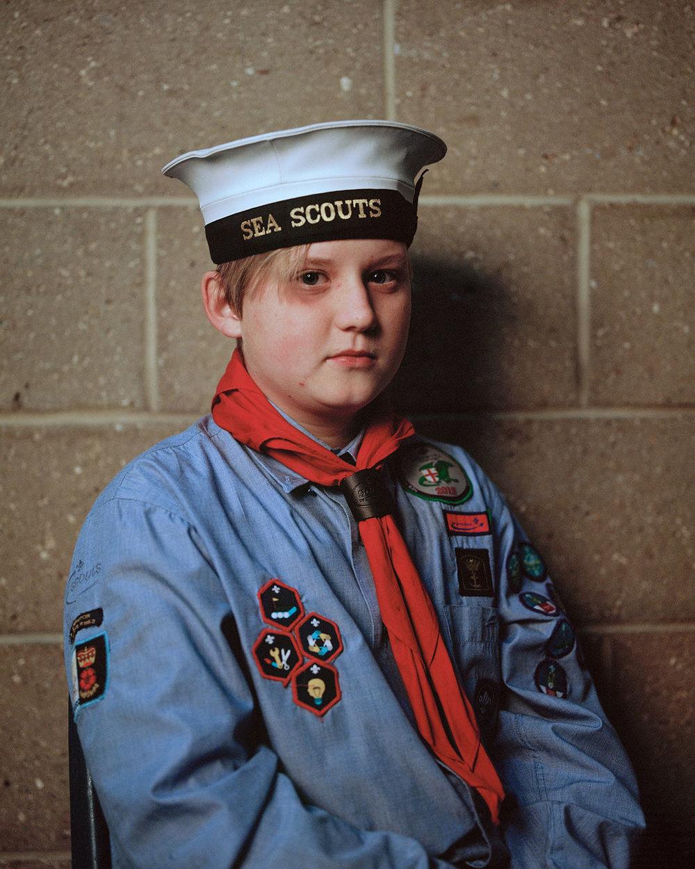 Untitled III. Sea Scout. England. Izzy de Wattripont .jpg