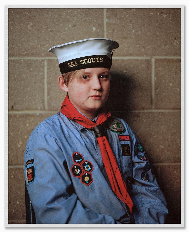 Untitled III. Sea Scout. England. Izzy de Wattripont _NoMat_FrostedSilver.jpg