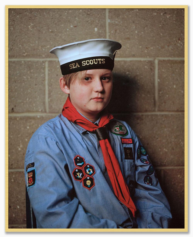 Untitled III. Sea Scout. England. Izzy de Wattripont _NoMat_Gold.jpg
