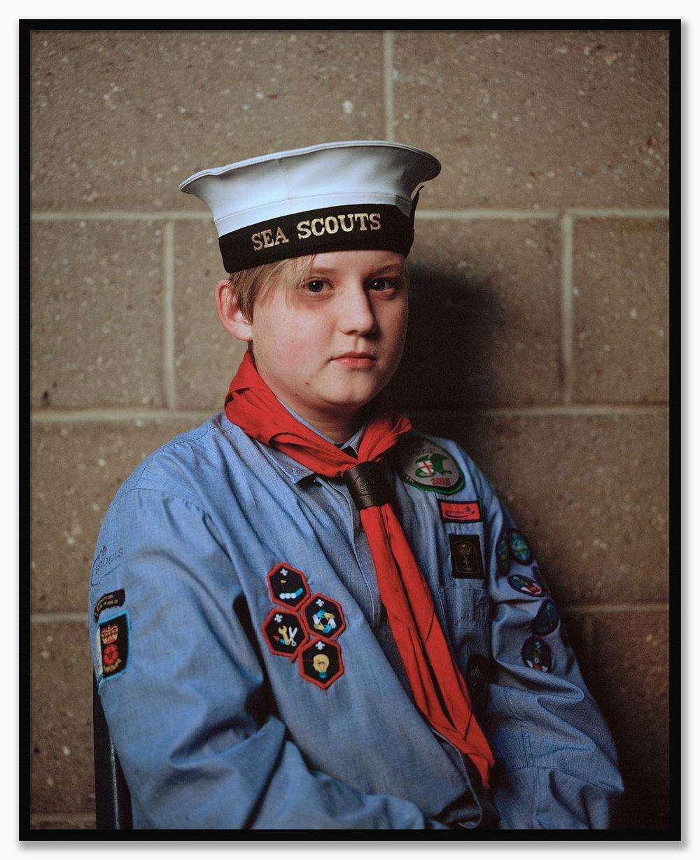 Untitled III. Sea Scout. England. Izzy de Wattripont _NoMat_MatteBlack.jpg