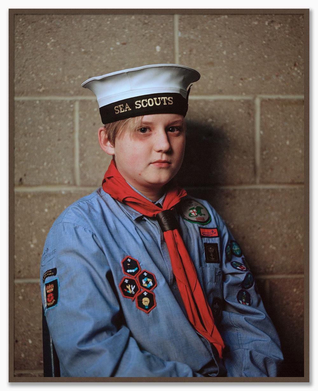 Untitled III. Sea Scout. England. Izzy de Wattripont _NoMat_Walnut.jpg