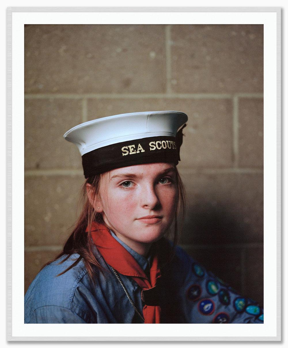 Untitled IV. Sea Scout. England. Izzy de Wattripont_Mat_FrostedSilver.jpg