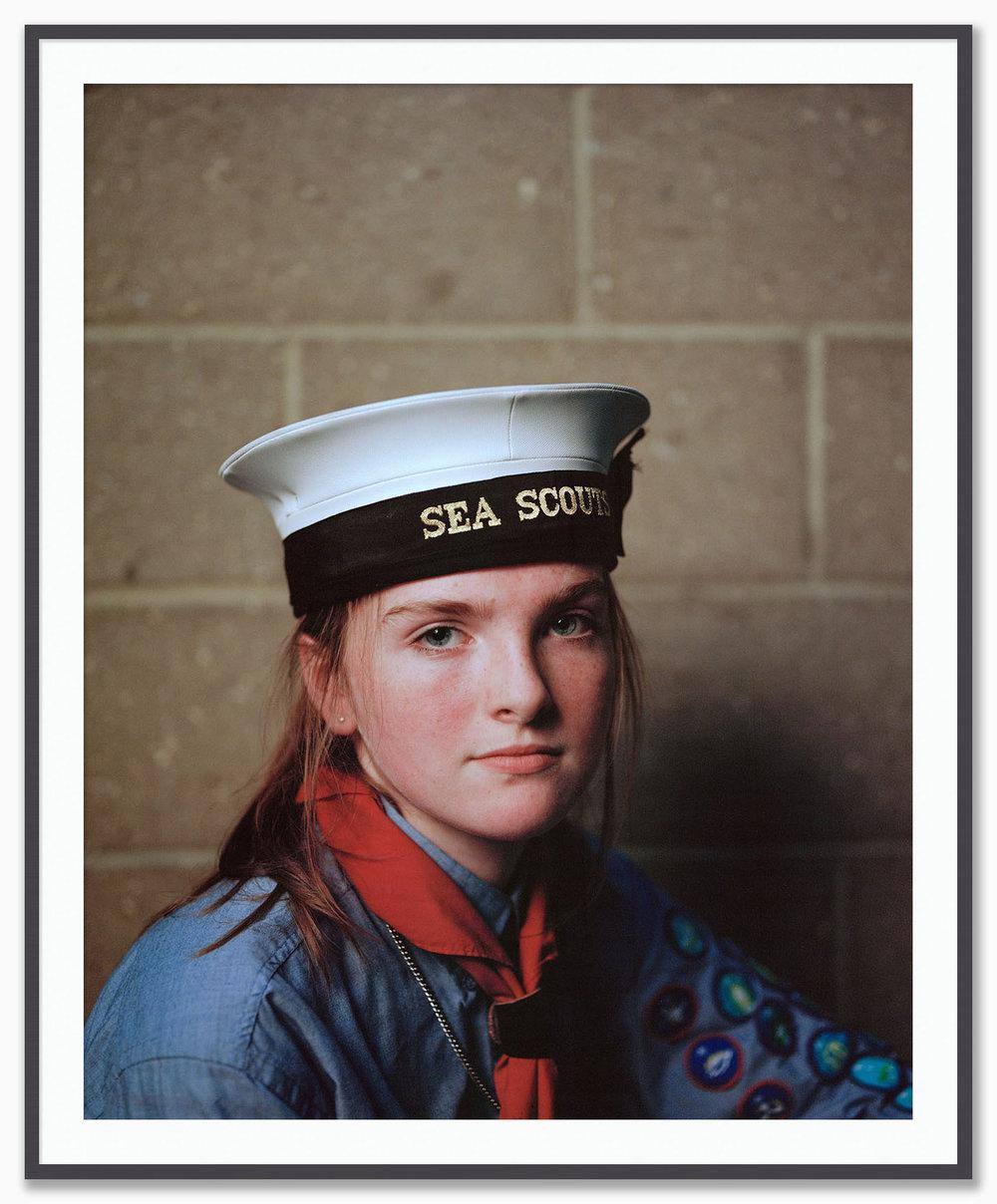 Untitled IV. Sea Scout. England. Izzy de Wattripont_Mat_Dusk.jpg