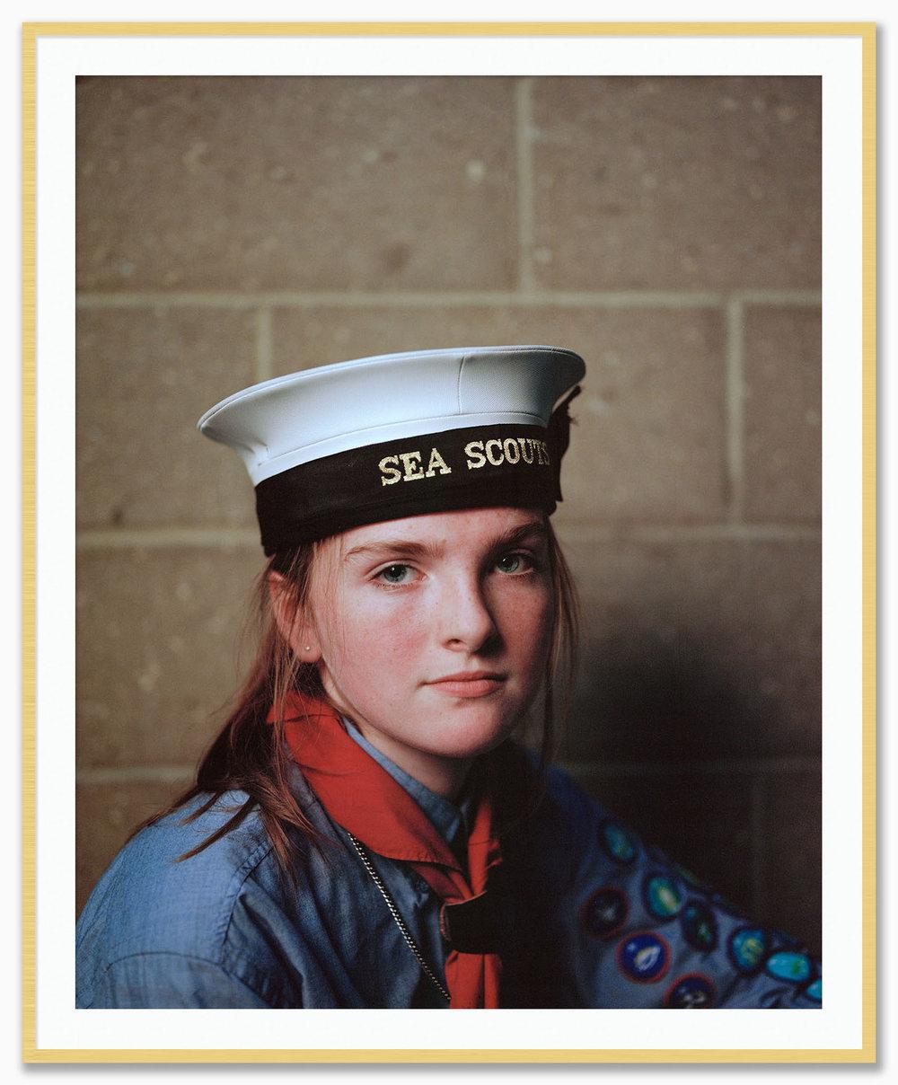Untitled IV. Sea Scout. England. Izzy de Wattripont_Mat_Gold.jpg