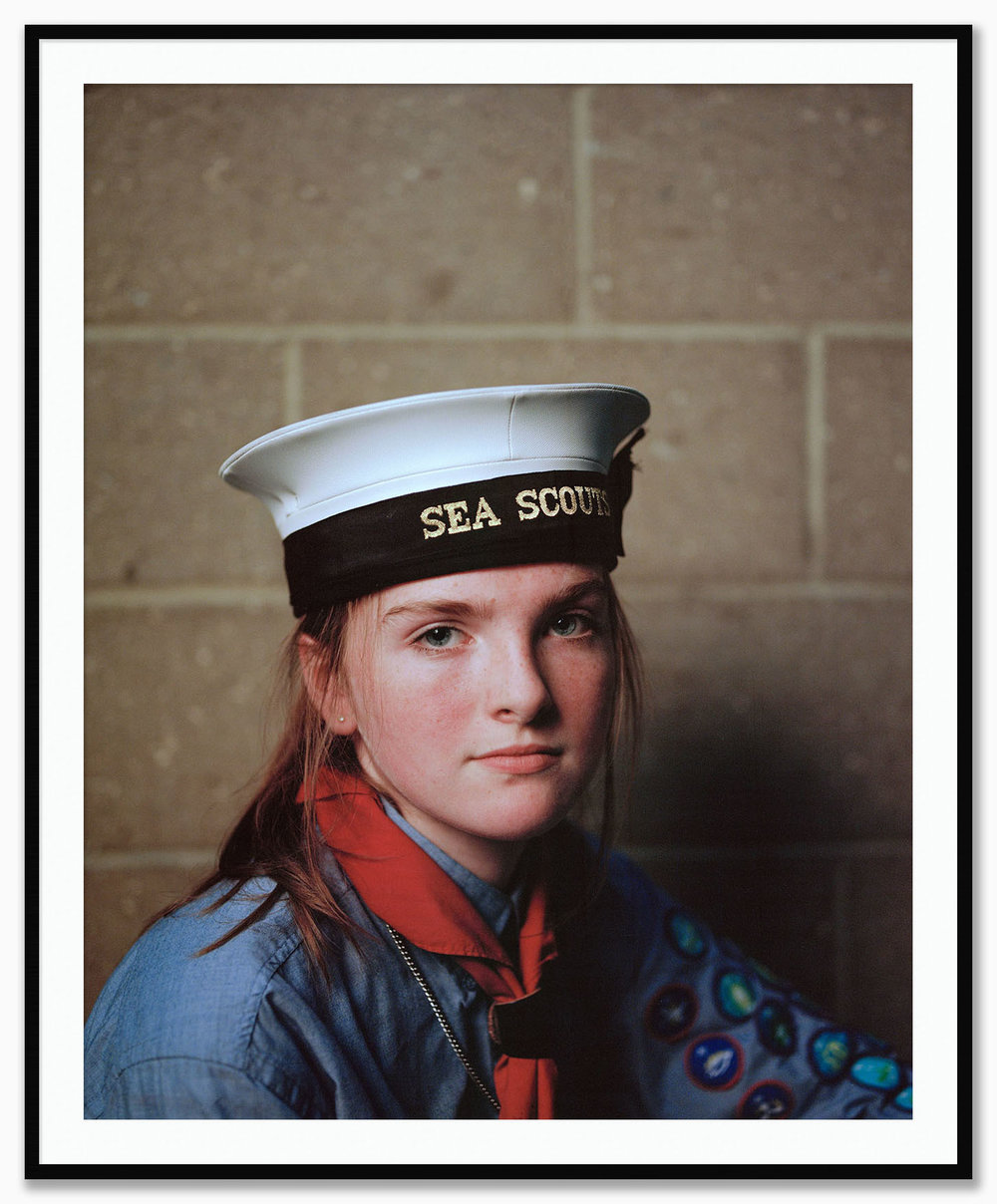 Untitled IV. Sea Scout. England. Izzy de Wattripont_Mat_MatteBlack.jpg
